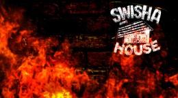 swishahouse_1_1024_768.jpg