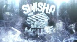 swishahouse_3_1024_768.jpg