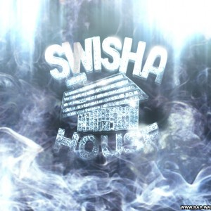 Swisha House Wallpapers