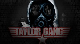 taylor-gang-or-die-hd-2.jpg