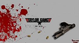 taylor-gang-or-die-wallpaper.jpg