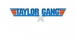 taylor-gang-white-2.jpg
