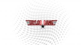 taylor-gang-white.png