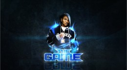 the-game-wallpapers-3.jpg