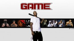 the-game-wallpapers-5.jpg