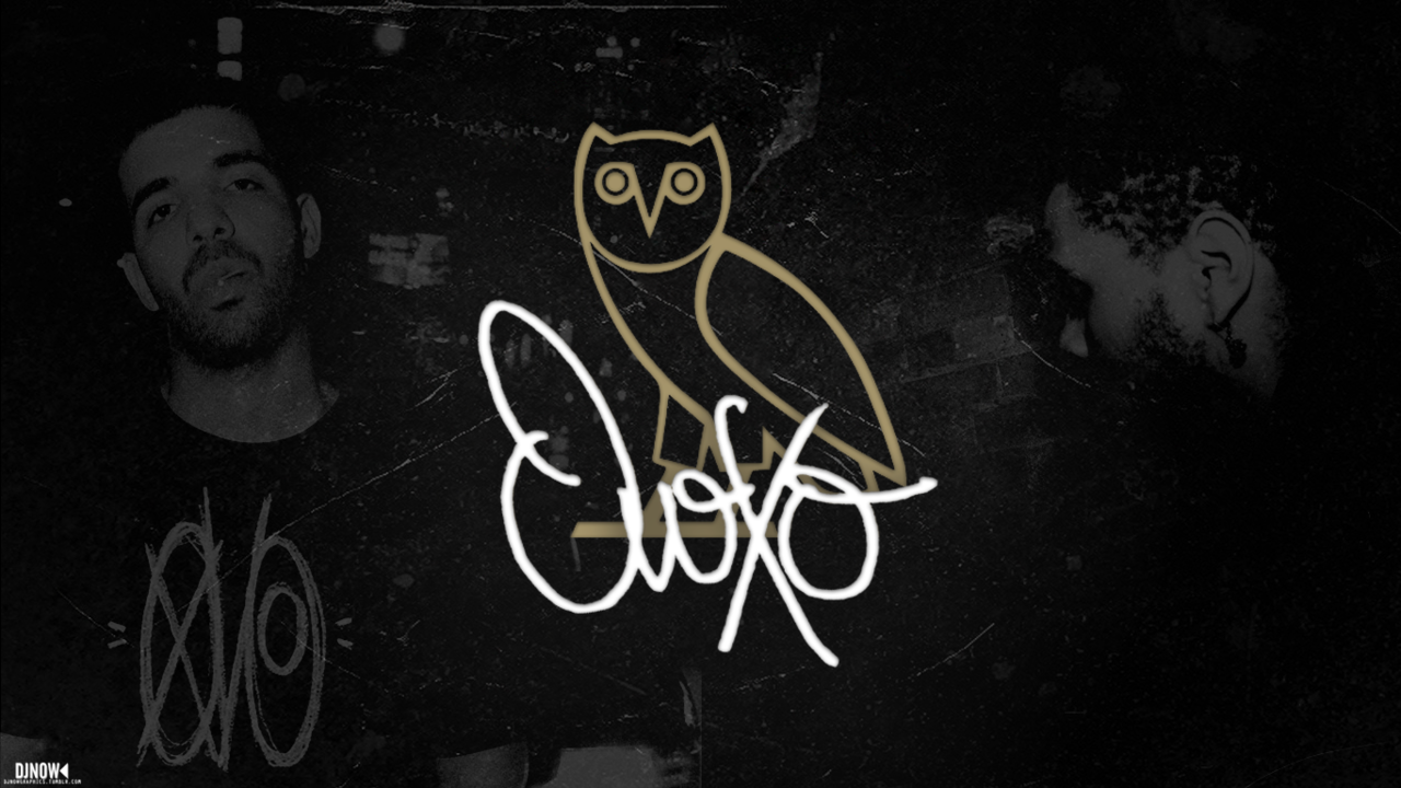 OVO Wallpapers Thread