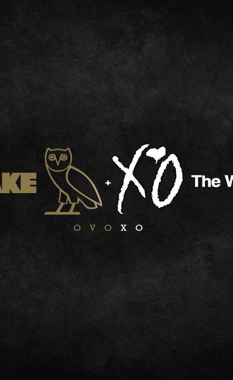 GALLERY  Xo Wallpaper The Weeknd IphoneXo Wallpaper The Weeknd Iphone