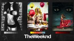the-weeknd-wallpapers-31.jpg