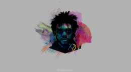 the-weeknd-wallpapers-4.png