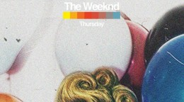 the-weeknd-wallpapers-thursday.jpg