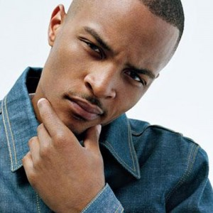 T.I. Wallpapers