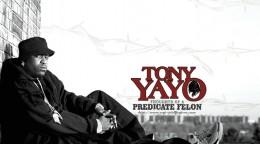 tony_yayo_4.jpg