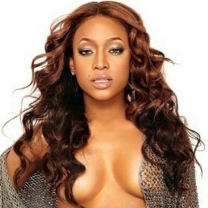 Trina Wallpapers