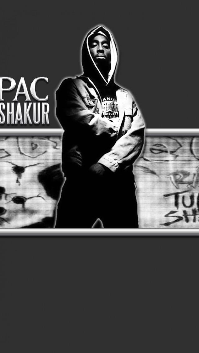 Tupac bedroom wallpaper functionalities tablet rap wallpapers tupac hd 6 voltagebd Choice Image