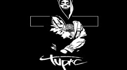 tupac-wallpapers-5.jpg
