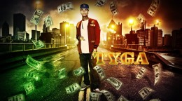 tyga-wallpapers-10.jpg