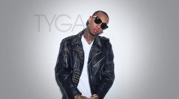 tyga-wallpapers-13.jpg