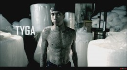 tyga-wallpapers-8.jpg
