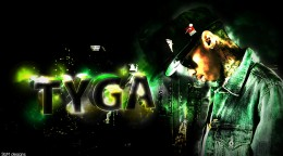 tyga-wallpapers-9.jpg
