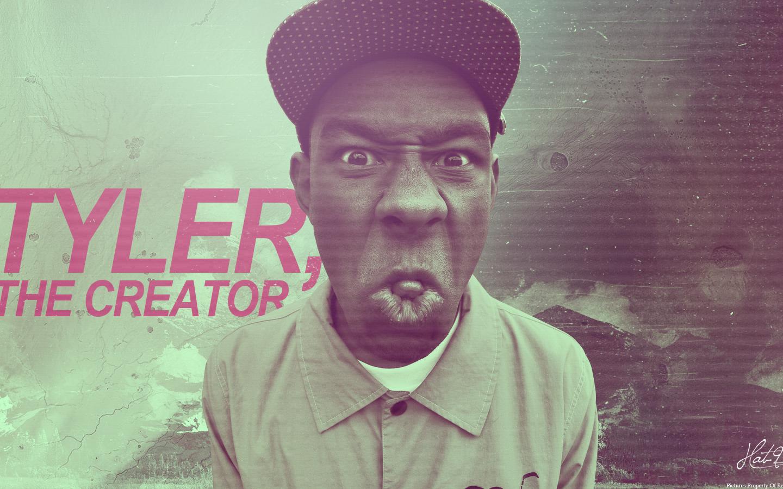 Tyler the Creator Funn...