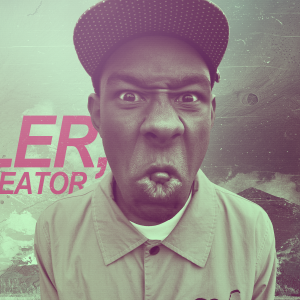 Tyler the Creator Wallpapers