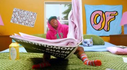 tyler-the-creator-wallpapers-22.jpg