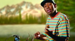 tyler-the-creator-wallpapers-32.jpg