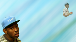 tyler-the-creator-wallpapers-7.png