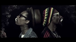 wiz-khalifa-snoop-dogg-wallpaper.jpg