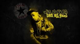 wiz-khalifa-wallpaper-black-and-yellow.jpg