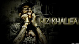 wiz-khalifa-wallpaper-name.jpg