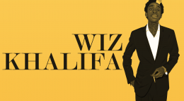 wiz-khalifa-yellow-posterize.png