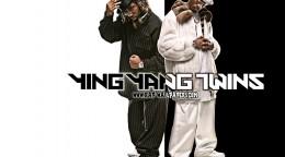 ying_yang_twins.jpg