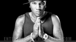 young-jeezy-wallpapers-4.jpg
