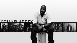 young-jeezy-wallpapers-5.png