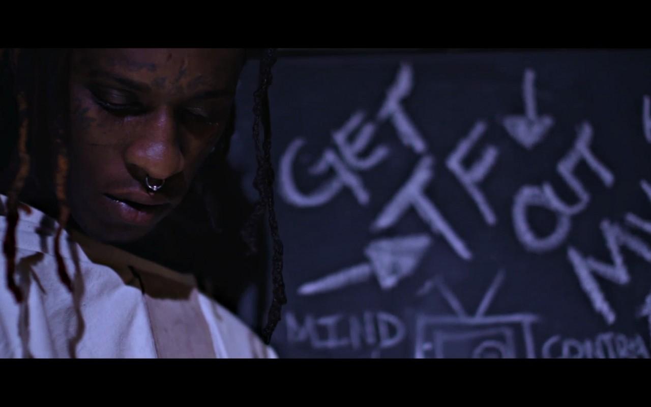 rap wallpapers young thug hd 5