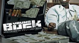 young_buck_1.jpg