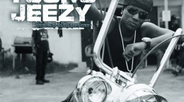 young_jeezy_wallpapers_the_inspiration_03.jpg