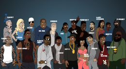 cartoon-rapper-wallpapers.png