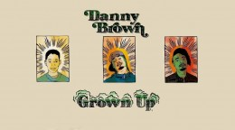 danny-brown-grown-up-wallpaper.jpg