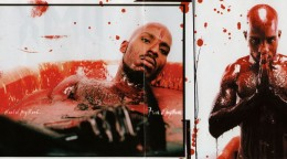 dmx-bloodin-blood-out-2.JPG