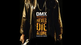 dmx-never-die-alone.jpg