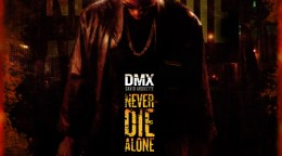 dmx-never-die-alone-3.jpg