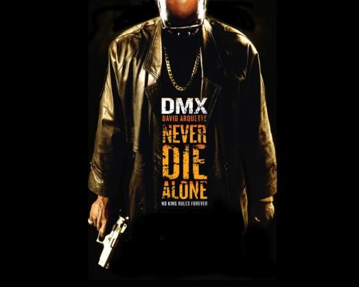 dmx-never-die-alone.jpg
