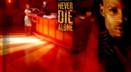 dmx-never-die-alone-wallpaper-2.jpg