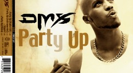dmx-party-up.JPG