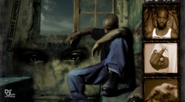 dmx-the-great-depression-2.jpg