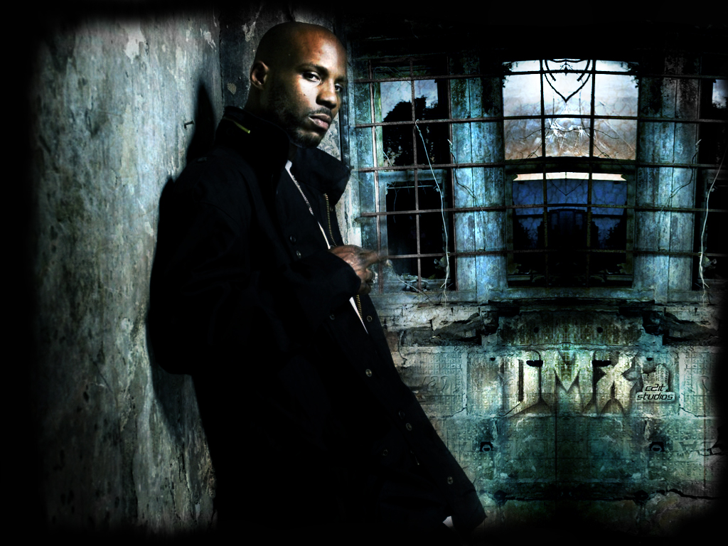 Dmx Wallpaper