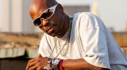 dmx-wallpapers-hd-03.jpg