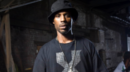 dmx-wallpapers-hd-05.jpg
